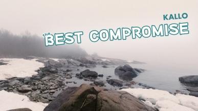 Otsikkokuva_Best-compromise_720p